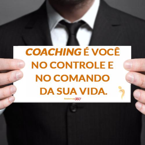 Imagem_coaching