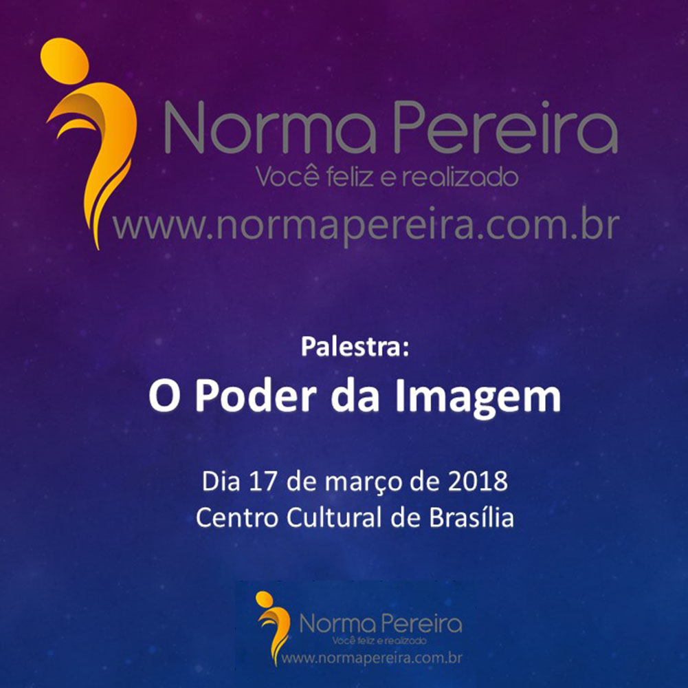 palestra-brasilia-17-03-18
