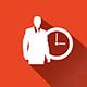horas-coaching