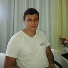 Alexandre-lima